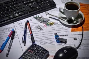 lonsystem-lonudbetaling-og-regnskab